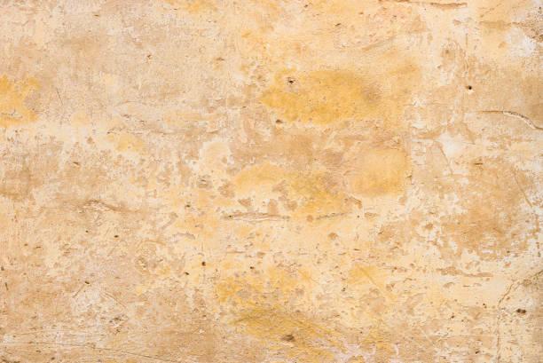 Mediterranean wall background texture picture id913395418?b=1&k=6&m=913395418&s=612x612&w=0&h=lcsqh0euaguoyblmz6qjxh2kluoch dnmegwvudvh3i=