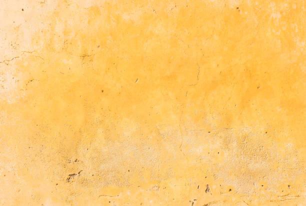 Fond de texture mur de Méditerranée - Photo