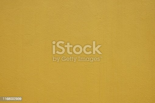 Gold, Gold Leaf, Metal, Wall - Building Feature, Light - Natural Phenomenon