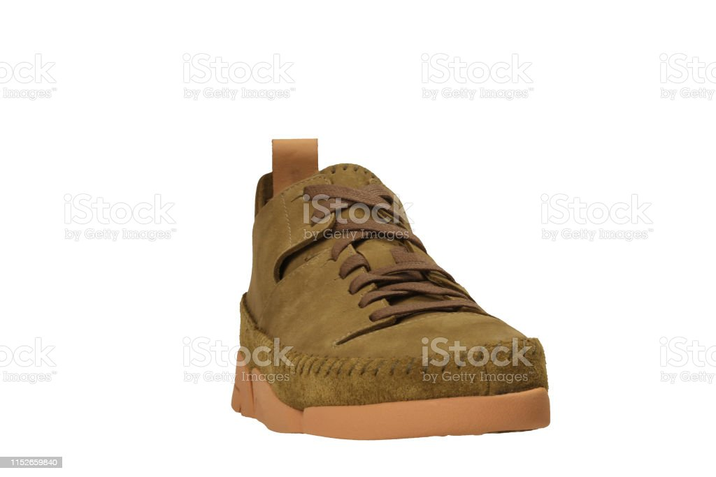 Mediano Zapatos Marrón Casuales Marfil Mujer Champiñón Para wn0OX8Pk