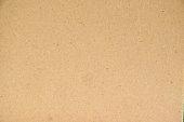 Medium density fiber board or MDF texture.