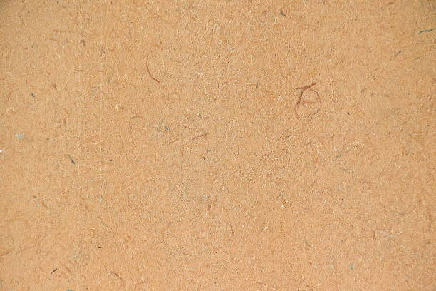 Royalty free mdf textured effect fiberboard plank pictures