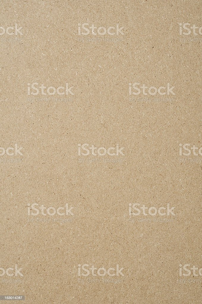 Medium density fiberboard - MDF royalty-free stock photo