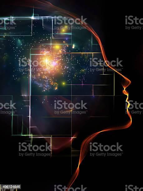 Medium for mind picture id496124646?b=1&k=6&m=496124646&s=612x612&h=kq iwbcya0wklhjz4jf5octzqk4rh  81w0rlnwe53k=