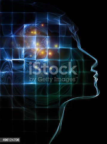istock Medium for Mind 496124706