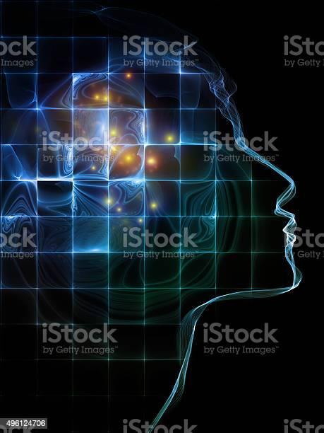 Medium for mind picture id496124706?b=1&k=6&m=496124706&s=612x612&h=t csvf8t0m1tmenmpu5rk3kypt 3qy2s4jztym9g8xa=