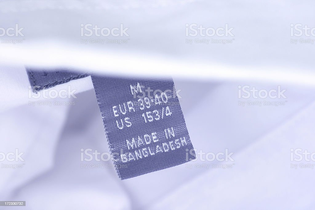 Medium Size - Royalty-free Attached Stock Photo