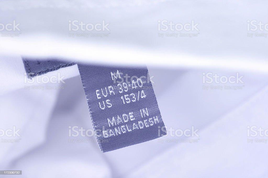 Medium Size royalty-free stock photo