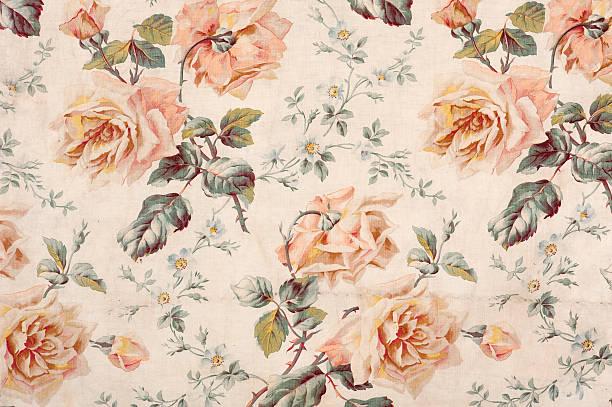 Medley rose close up picture id163114131?b=1&k=6&m=163114131&s=612x612&w=0&h=lseeqcodxvabtmvizdk rfn9io xlqqa8xxptzaasqs=