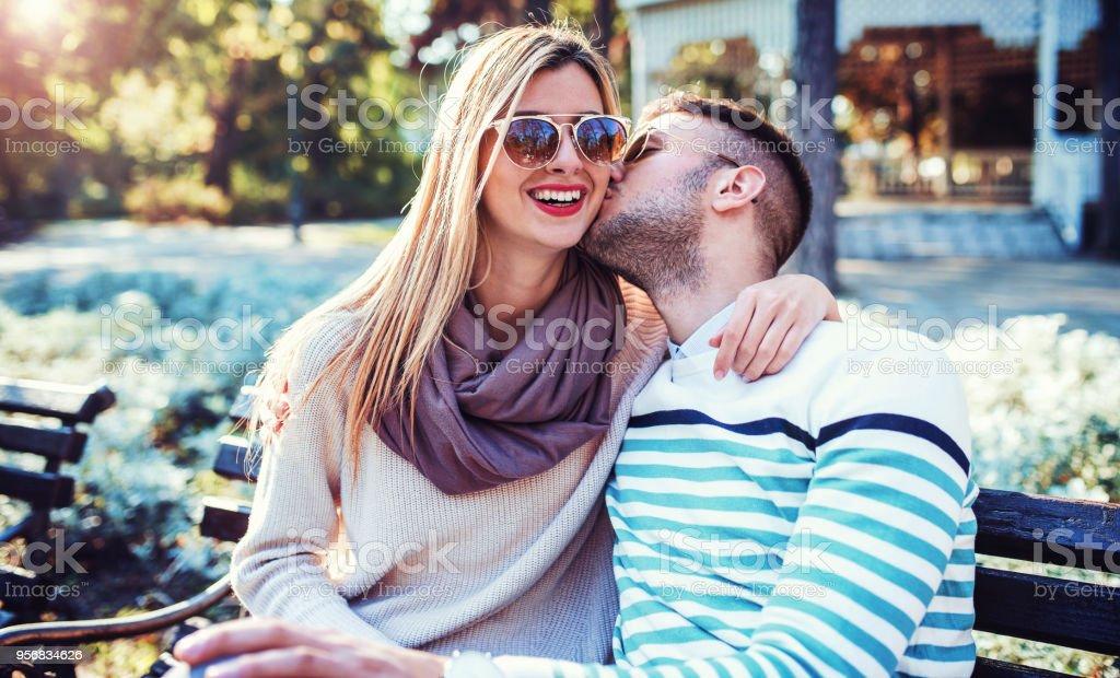 Dating les paul classic