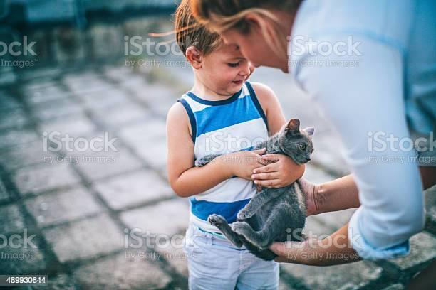 Meeting my new pet picture id489930844?b=1&k=6&m=489930844&s=612x612&h=8mwdrjc3rb4kw hf4xzwj297psgh0xmyxsw7blzqafm=