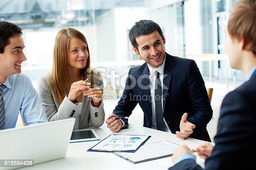 istock Meeting 515594438
