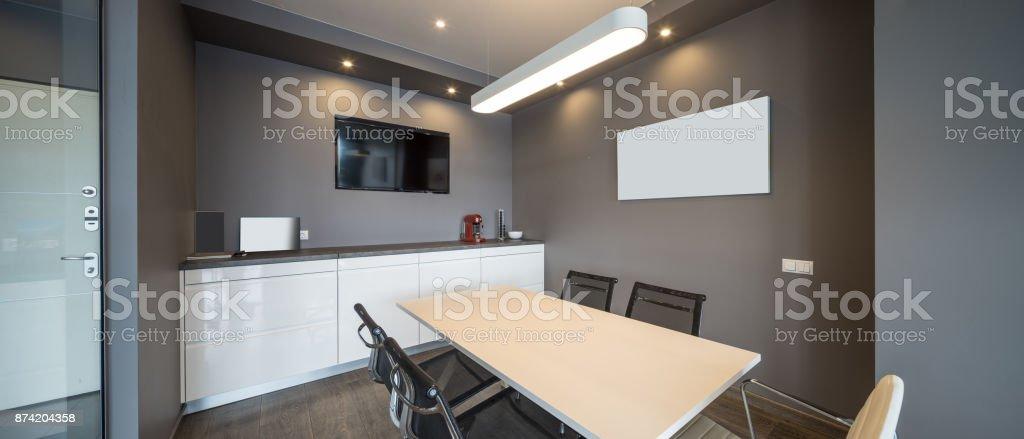 Modern Home Office Room Ideas