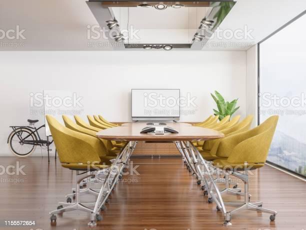 Meeting room with blank screen picture id1155572654?b=1&k=6&m=1155572654&s=612x612&h=hahlppncbypys3w8h67lbn0rxitqfgycuhzjvcjuvwm=