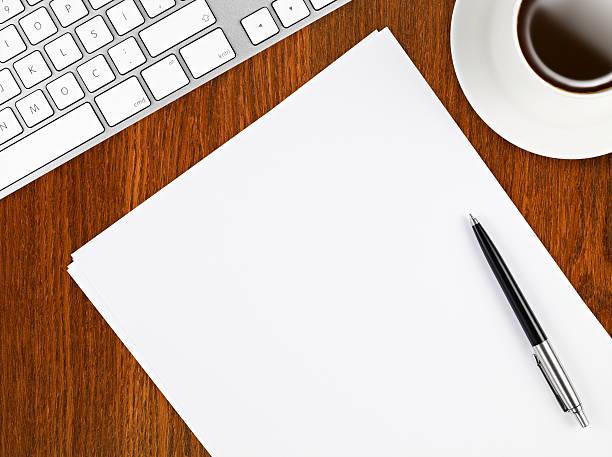 meeting-tisch - einfache holzprojekte stock-fotos und bilder
