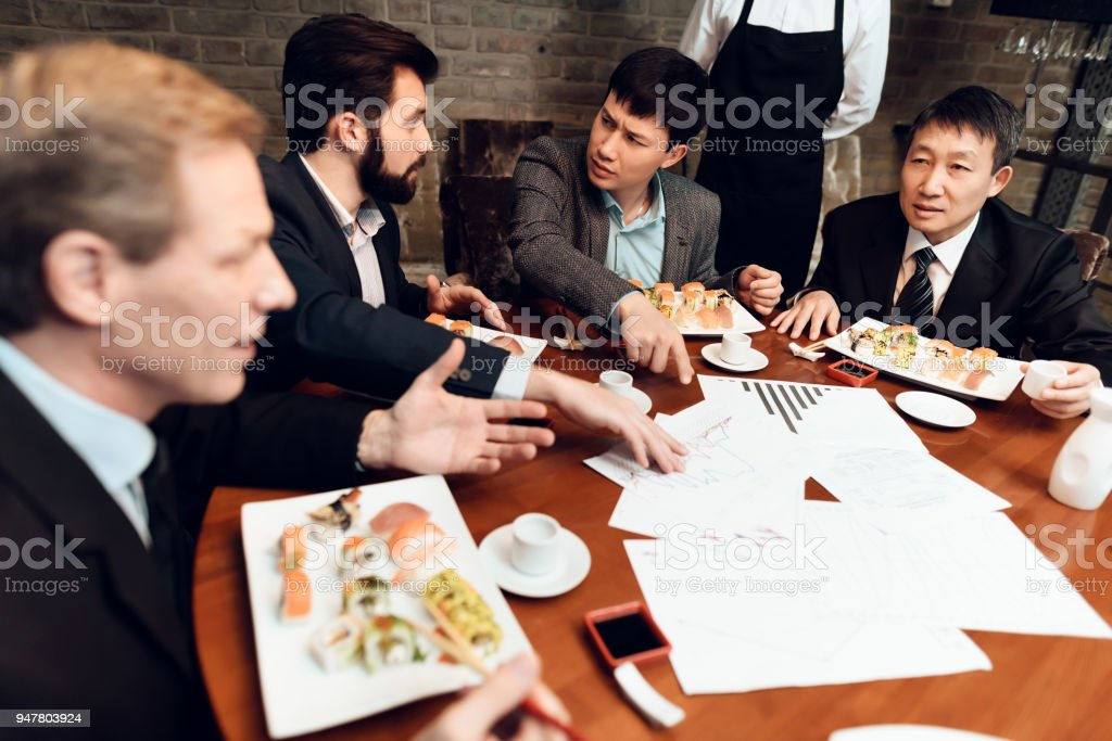 site de rencontre avec homme japonais