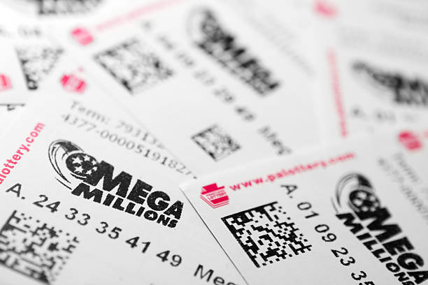 Mega Millions Stock Photos, Pictures & Royalty-Free Images