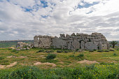 Erected the two Ġgantija temples during the Neolithic (c. 3600–2500 BC)