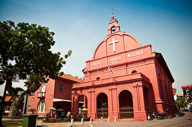 melaka after being labeled as unesco historical city tourism essay The taj mahal was designated as a unesco world heritage site in 1983 for being the rich history the taj mahal taj mahal fatehpur sikri, a nearby city.