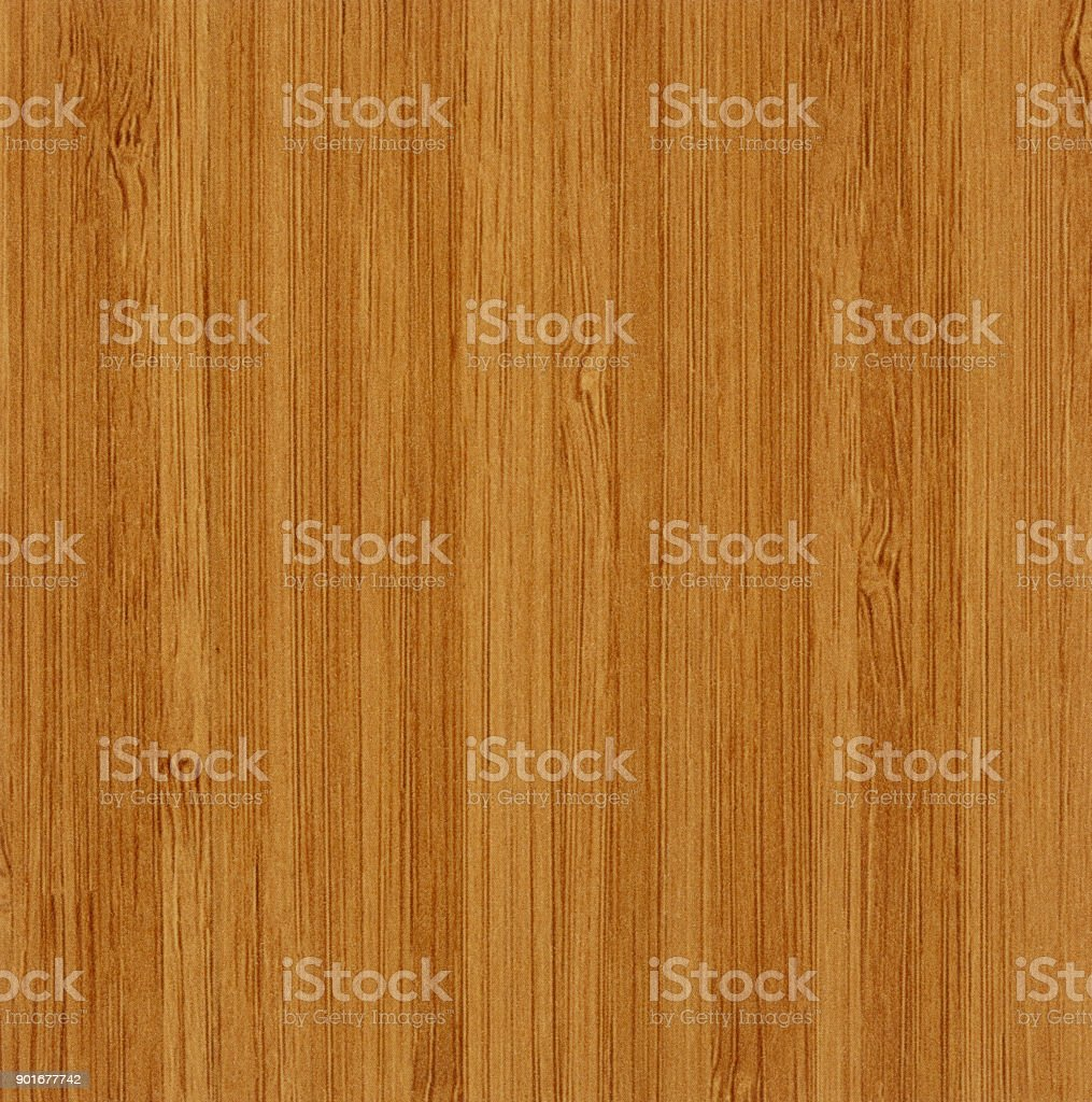 melamine surface coat,mfc and pressing in hot temp with mdf or pb furniture surface background texture stock photo
