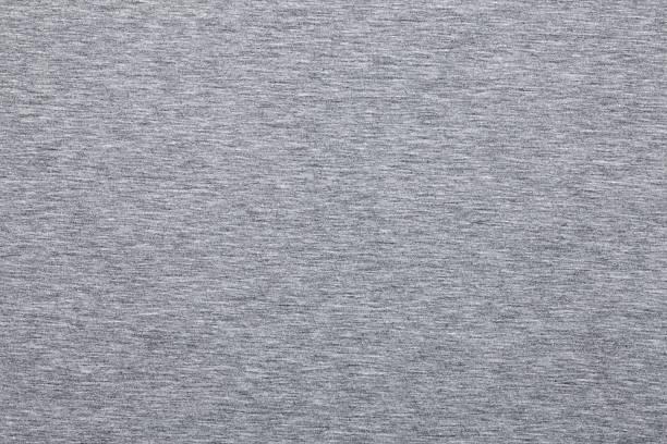 Mélange de tricot de jersey à motif - Photo