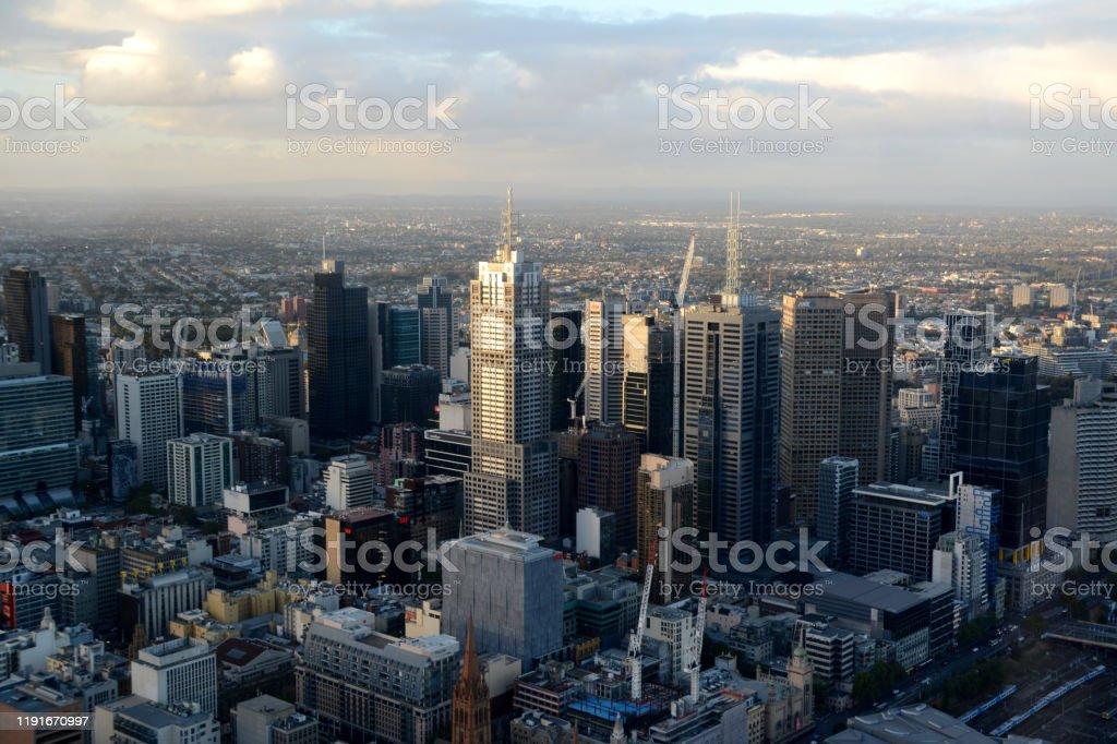 Uhrzeit Australien Melbourne Jetzt