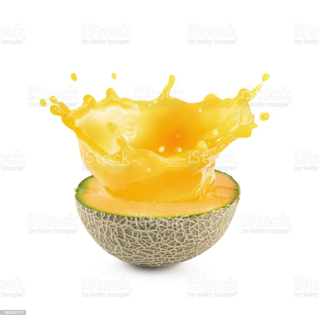 Melon Juice Or Cantaloupe Juice Isolated On A White Background Stock Photo Download Image Now Istock :d please like if you like! melon juice or cantaloupe juice isolated on a white background stock photo download image now istock