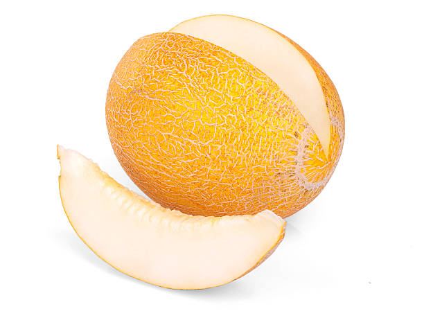 - Melone – Foto