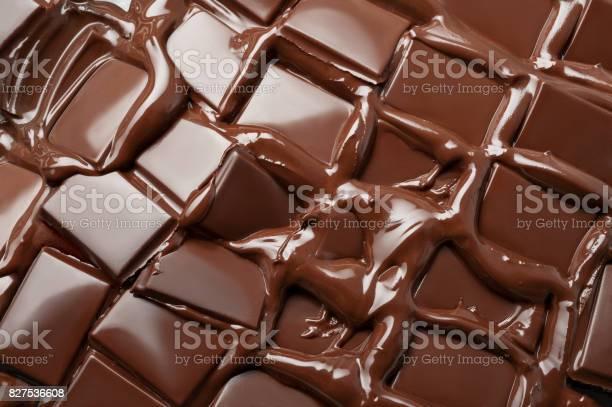 Melted pieces of chocolate bar picture id827536608?b=1&k=6&m=827536608&s=612x612&h=gctuwuzd gnnelmutgvbdehyoks668u0xvx5  kp4sa=