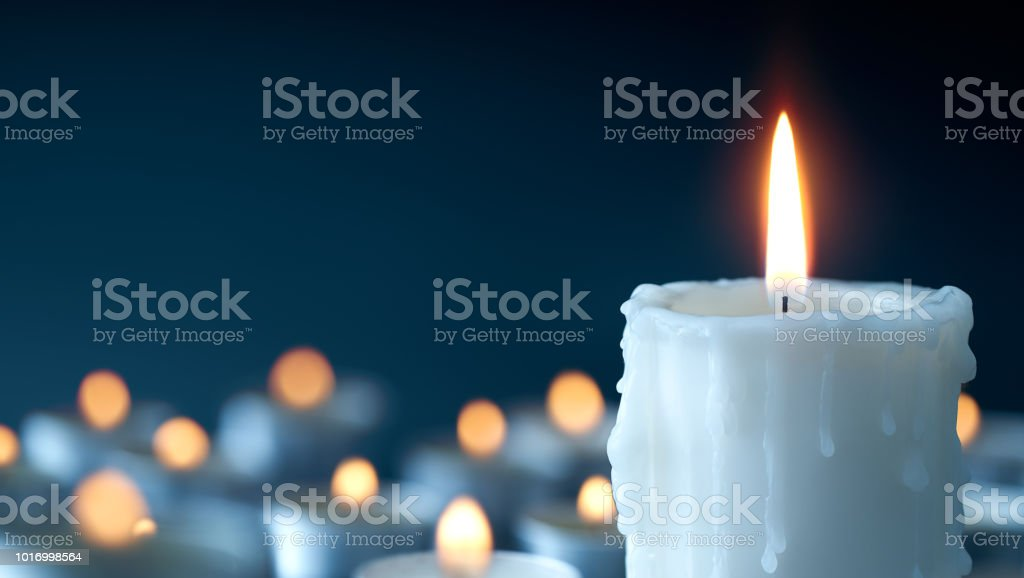 Image result for candles images pictures