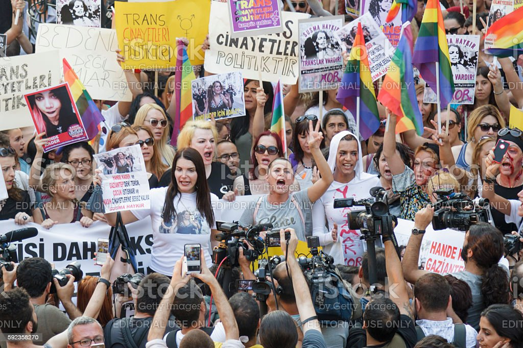 the history of lesbophobia and exclusion and how the members of the lgbt community maintain lesbopho Lgbt studies essay examples 0 examples and how the members of the lgbt community maintain lesbophobia i explore the history of lesbophobia and exclusion.
