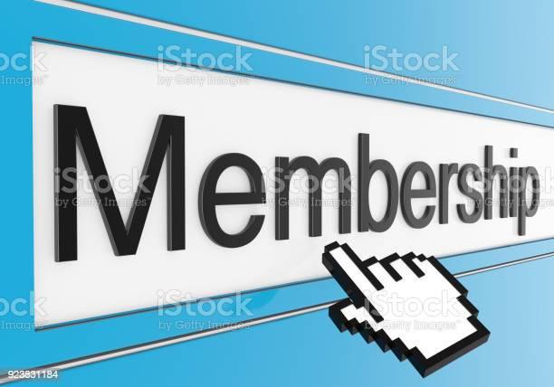 Membership picture id923831184?b=1&k=6&m=923831184&s=612x612&h= 7onmggk4p t4lrvmuvvxubigjiuakvh1vu4z7edyec=