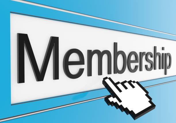 la membresía - miembro parte del cuerpo fotografías e imágenes de stock