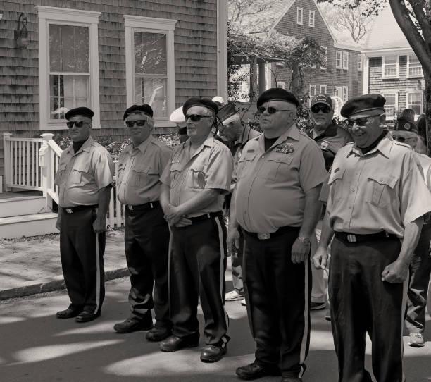 Memorial day parade in nantucket massachusetts picture id1155709023?b=1&k=6&m=1155709023&s=612x612&w=0&h=mtclqenmfx hwrdkvbfyaebrpn75qrrnougxgcaxshq=