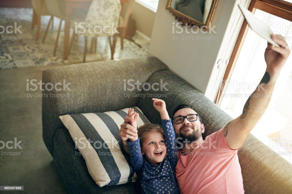 記憶持續到永遠, 讓他們快樂 - 免版稅一起圖庫照片