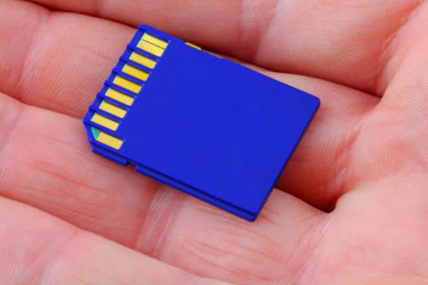 memory-card - desktop hintergrund hd stock-fotos und bilder
