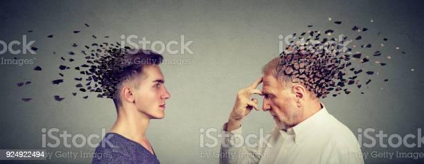 Memory loss due to dementia or brain damage picture id924922494?b=1&k=6&m=924922494&s=612x612&h=aejdpbwapijvxwcjxveagacq0bu6fftquuagqtv1wz0=