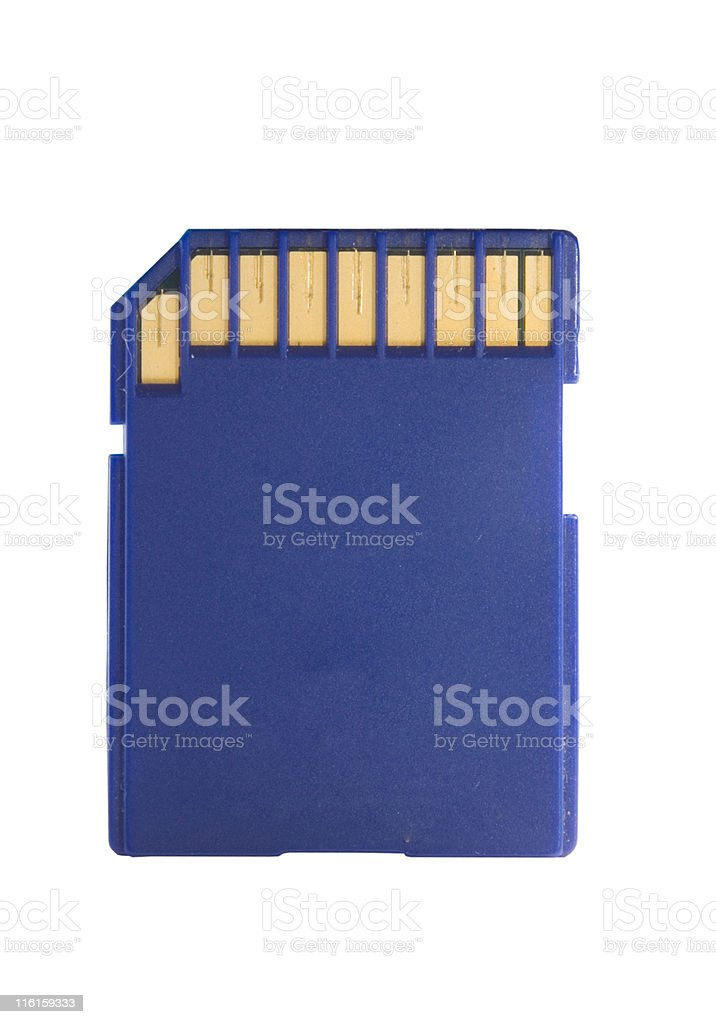 memory royalty-free stock photo