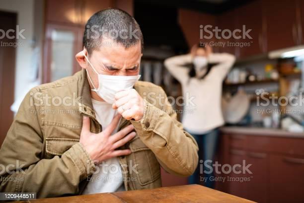 Men cough and women worry picture id1209448511?b=1&k=6&m=1209448511&s=612x612&h=4k8mwnfridhvlm6nozqvlvsfikkxcjeko3bmetoshre=