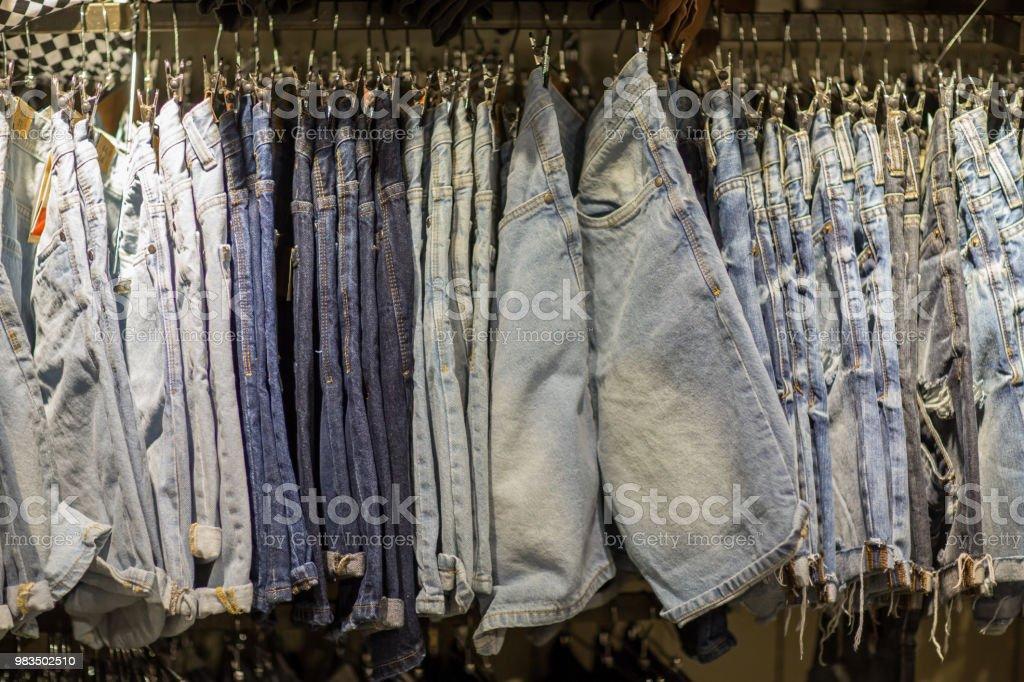meet 5e516 4dd03 Herren Denimjeans In Männer Kleidung Shop Oder Shopshopping ...