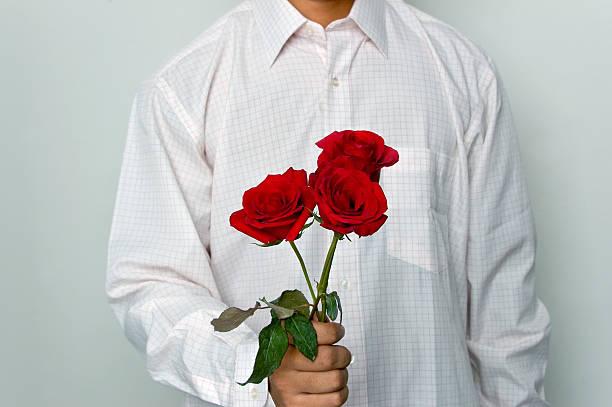 Men holding a roses picture id139708565?b=1&k=6&m=139708565&s=612x612&w=0&h=yjsv kt4rezbgdqbf26ncopjbonaz6sbvebj4gtanlc=