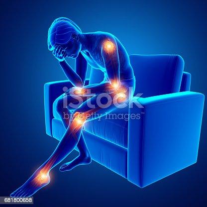istock men joint pain 681800658