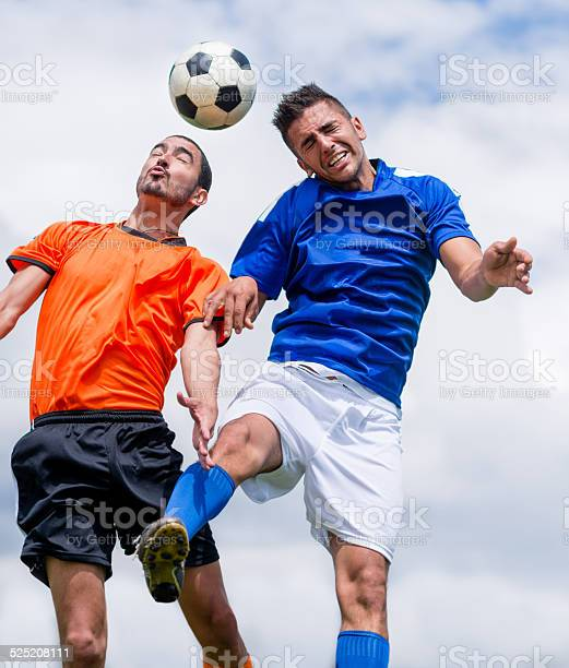 Men playing soccer picture id525208111?b=1&k=6&m=525208111&s=612x612&h= qbmmm4gs1qyivdnrpfhhx5rz8et grtgct7dp8k80g=