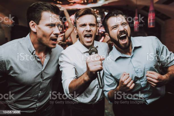 Men sing boys great mood young people birthday picture id1045879666?b=1&k=6&m=1045879666&s=612x612&h=yfi3828cbz czejs 6mccooq8jnny6lzfuxp7r7gvaa=