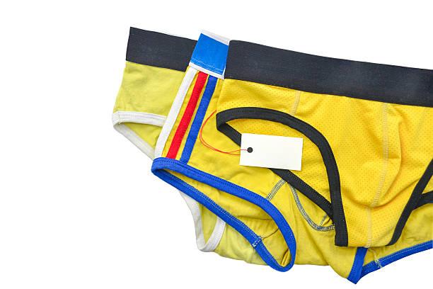herren-unterwäsche und preis - boxershorts herren günstig stock-fotos und bilder