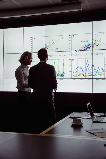 Men viewing an oversized computer screen picture id872019702?b=1&k=6&m=872019702&s=612x612&w=0&h=rxmjcyxww aof3wlbbwnkwn 55nh hdiotysramz7qy=