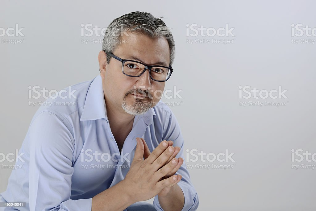 men who stock photo