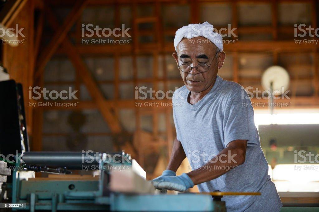 男人工作圖像檔