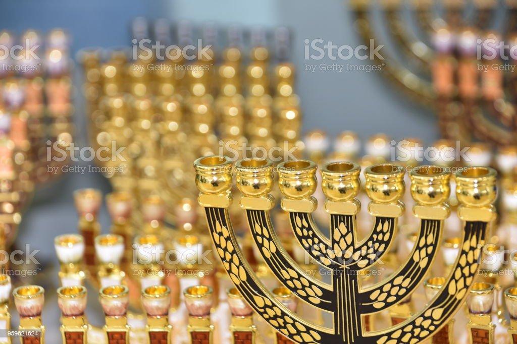 Venta de candelabros - Foto de stock de Candelabro libre de derechos