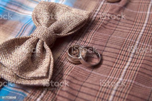 Mens accessories bow tie wedding rings on textile background picture id917726548?b=1&k=6&m=917726548&s=612x612&h=1cmxsda96rytac9uz3bkfhwkmu4r9t14vrkpozq4 eu=